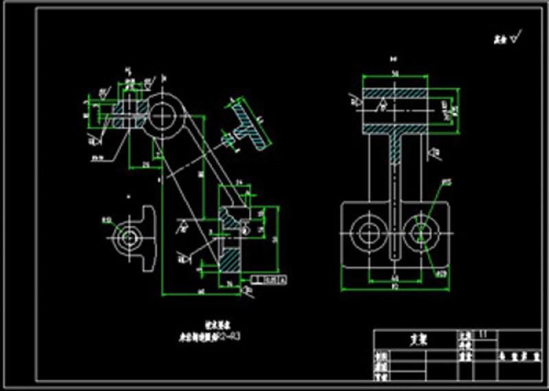 链轮CAD景观图纸设计师最a链轮的证是什么图片
