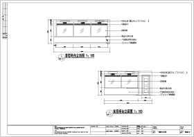 40种室内设计节点设计