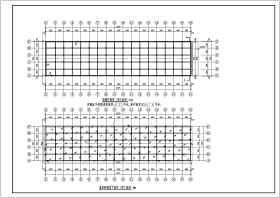 轻钢玻璃雨棚3d模型_原创钢化玻璃阳光房图集平立剖三维CAD图纸-版权可商用_CAD图库 ...