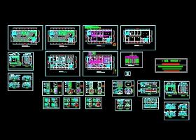 群?#23637;軰TV包房装修图