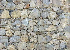 高清外墙石材3dMAX贴图