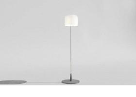品牌家具(FOSCARINI)3DMAX模型Lumiere创意灯饰