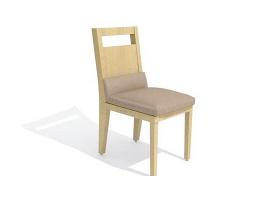 现代家具3DMAX模型之椅子104
