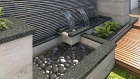 景观小建筑 草图大师模型SU模型下载 景观小建筑 草图大师模型SU模型下载