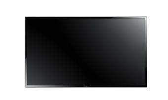 液晶电视SU模型下载 液晶电视SU模型下载