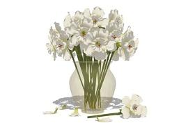 精品免费装饰花瓶su模型下载 精品免费装饰花瓶su模型下载