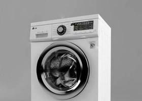 洗衣机 3D模型下载 洗衣机 3D模型下载