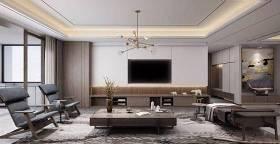 现代客厅餐厅 吊灯 沙发茶几3D模型下载 现代客厅餐厅 吊灯 沙发茶几3D模型下载