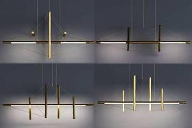 德國ARCHXX現代吊燈 現代吊燈 金屬吊燈 吊燈組合 德國 ARCHXX3D模型下載 德國ARCHXX現代吊燈 現代吊燈 金屬吊燈 吊燈組合 德國 ARCHXX3D模型下載