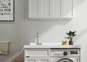 洗衣机 3D模型 下载 洗衣机 3D模型 下载