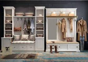 衣柜 3D模型 下载 衣柜 3D模型 下载