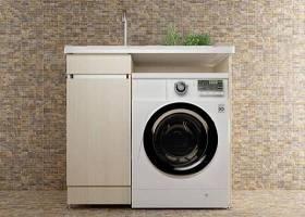 现代滚筒全自动洗衣机3D模型下载 现代滚筒全自动洗衣机3D模型下载