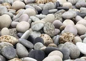 現代鵝卵石3D模型下載 現代鵝卵石3D模型下載