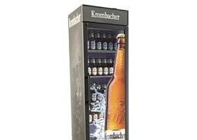 现代商用冰柜3D模型下载 现代商用冰柜3D模型下载
