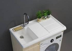 洗衣機 3D模型 下載 洗衣機 3D模型 下載