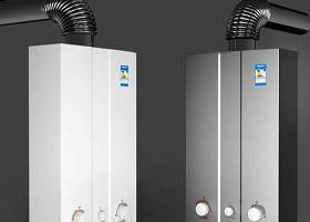 現代熱水器3D模型下載 現代熱水器3D模型下載