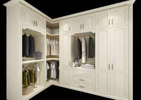 現代實木衣柜3d模型下載 現代實木衣柜3d模型下載