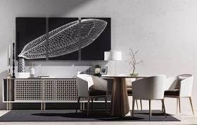 現代餐桌椅餐邊柜組合 現代桌椅組合 餐桌椅 椅子 餐邊柜 臺燈 燭臺 飾品 裝飾3D模型下載 現代餐桌椅餐邊柜組合 現代桌椅組合 餐桌椅 椅子 餐邊柜 臺燈 燭臺 飾品 裝飾3D模型下載