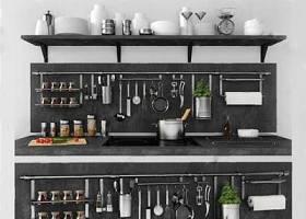 廚房用品 3D模型 下載 廚房用品 3D模型 下載