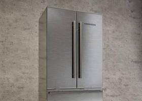 冰箱3D模型下载  溜溜ID:341524下载 冰箱3D模型下载  溜溜ID:341524下载