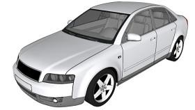 汽车模型(不按比例) 旅行轿车 跑车 汽车 敞篷车 汽车轮 SU模型下载 汽车模型(不按比例) 旅行轿车 跑车 汽车 敞篷车 汽车轮 SU模型下载