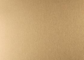高清金色粒子贴图