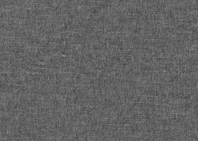 深灰色紋理貼圖
