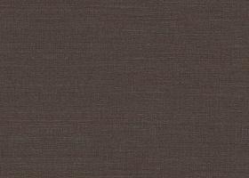 棕色墻布褐色貼圖
