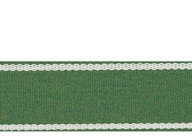 綠色白色布材質貼圖