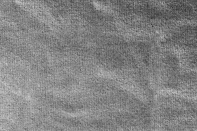 灰色亞麻貼圖