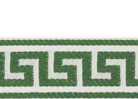 綠色迷宮紋理貼圖