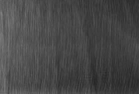 黑色布料高清
