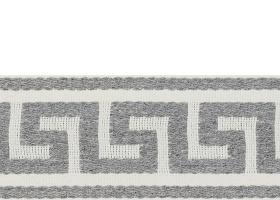 灰色迷宮紋理貼圖