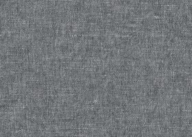 灰色高清布紋貼圖