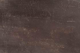 褐色磨砂貼圖